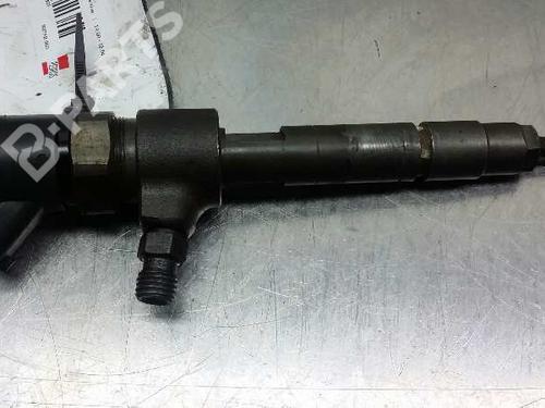 0445110068 | Injector 147 (937_) 1.9 JTD (937.AXD1A, 937.BXD1A) (115 hp) [2001-2010] 937 A2.000 1621926