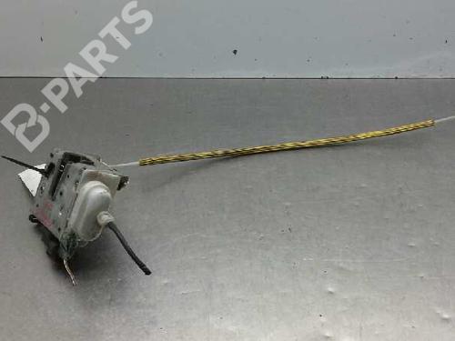 Front Right Lock A3 (8L1) 1.8 T (150 hp) [1996-2003] AGU 1802063