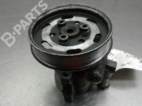 1J0422154D | Bomba de direcção GOLF IV (1J1) 1.9 TDI (110 hp) [1997-2004] AHF 1193260