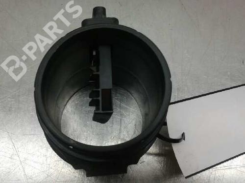 Medidor de massa de ar BMW 3 Touring (E91) 318 d 0281006093 | 13782072