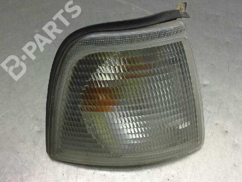 Blinklys foran høyre 80 (8C2, B4) 2.0 E (115 hp) [1991-1994] ABK 2330467