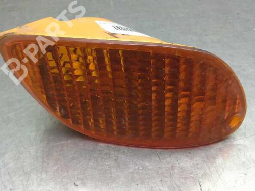 Right Front Indicator FORD FOCUS (DAW, DBW) 1.6 16V  11672636