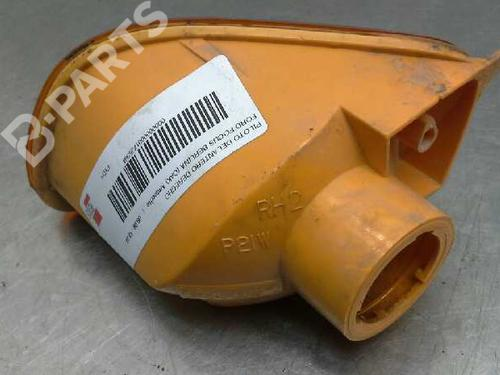 Right Front Indicator FORD FOCUS (DAW, DBW) 1.6 16V  11672637