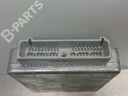 Engine Control Unit (ECU) FORD FOCUS (DAW, DBW) 1.6 16V 98AB-12A650-CXG | 134 | 15369247