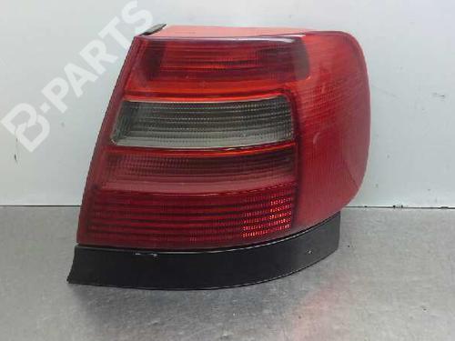 Right Taillight A4 (8D2, B5) 1.9 TDI (90 hp) [1995-2000] AFN 2832258