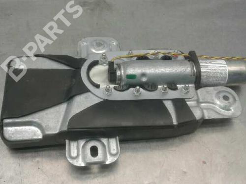 Airbag puerta derecho BMW 3 (E46) 320 d  18014562