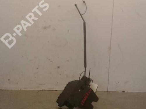 Cerradura de porton trasero BMW 3 (E46) 320 d  18014564