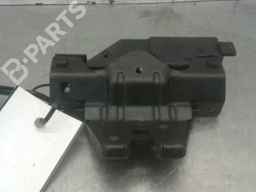 Cerradura de porton trasero BMW 3 (E46) 320 d  18014565