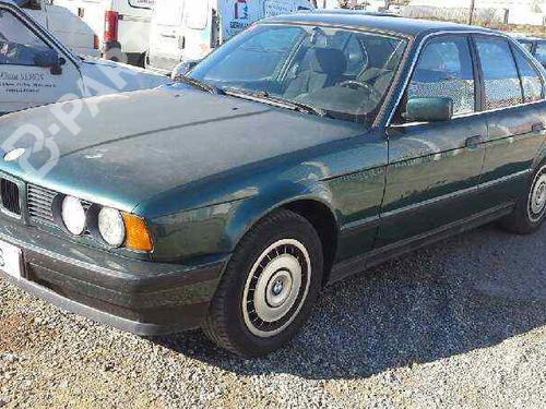 BMW 5 (E34) 525 td(4 portas) (115hp) 1993-1994-1995 29785926