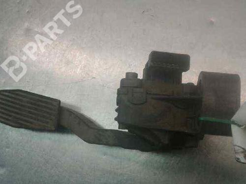 Pedal OPEL ASTRA H (A04) 1.6 (L48) 9157998   24170664