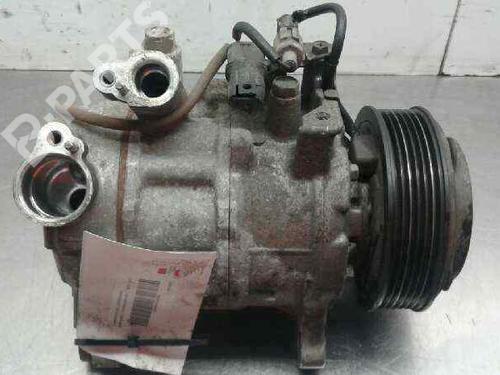 Compressor A/C BMW 3 Touring (E91) 318 d 6452 9223694-03 | 30829921