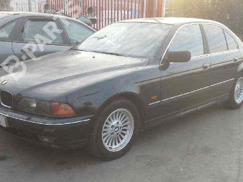 Farolim direito BMW 5 (E39) 530 d 63216900210 | 37808278