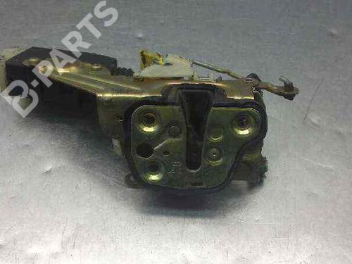 Høyre foran lås CORSA B (S93) 1.0 i 12V (F08, F68, M68) (54 hp) [1996-2000] X 10 XE 4560617