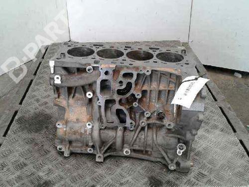 N47D20C | ... | Motor 1 (F20) 116 d (116 hp) [2011-2015] N47 D20 C 4087280