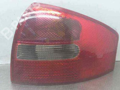 Right Taillight A6 (4B2, C5) 2.5 TDI (150 hp) [1997-2005] AKE 4611456