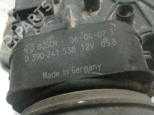 Viskermotor vindrute OPEL ASTRA H (A04) 1.6 (L48) 0390241538   397020632   13111211LHD   24170674