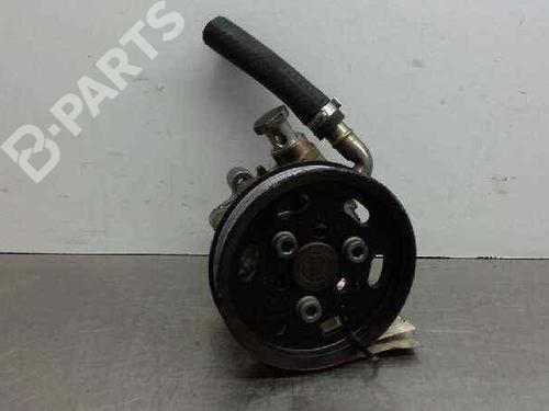 8D0145156T | Servostyringspumpe A4 Avant (8D5, B5) 1.9 TDI (115 hp) [2000-2001] AJM 205814