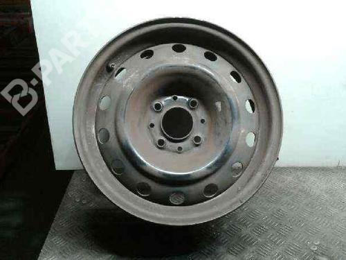 "15"", 4 TORNILLOS   Felg XSARA PICASSO (N68) 2.0 HDi (90 hp) [1999-2011]  3690464"
