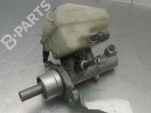 Hovedsylinder OPEL ASTRA H (A04) 1.6 (L48) 558144   24067932