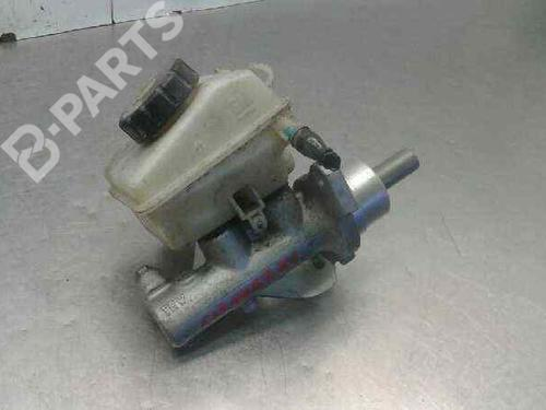 Hovedsylinder OPEL ASTRA H (A04) 1.6 (L48) 558144   24067933