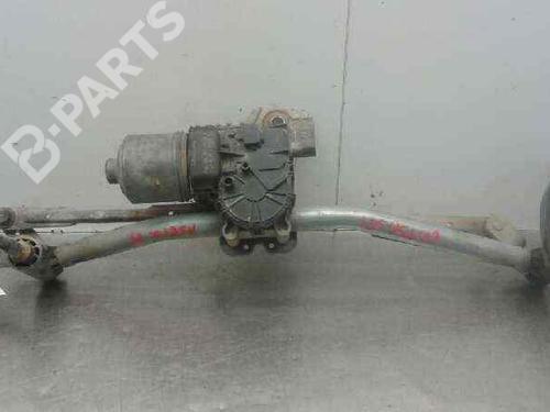 Viskermotor vindrute OPEL ASTRA H (A04) 1.6 (L48) 0390241538   397020632   13111211LHD   24170666