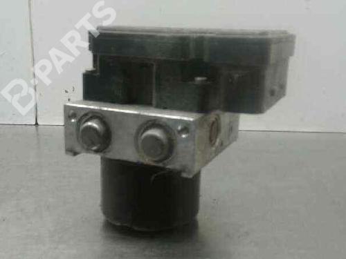 ABS Bremseaggregat OPEL ASTRA H (A04) 1.6 (L48) 17240829303364   MWU6D16R18   24061173
