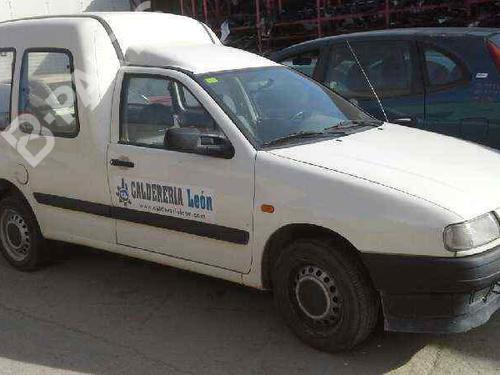 Jante SEAT INCA (6K9) 1.9 SDI 6K9601027A | 36614726