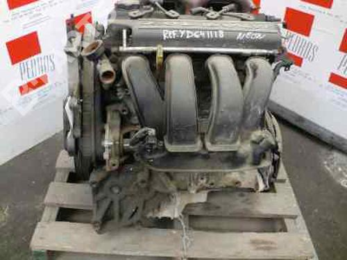 YD641118   112904   Motor NEON (PL) 2.0 16V (133 hp) [1994-1999] 420H 180247