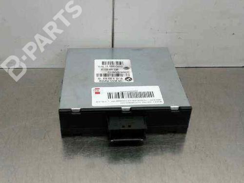 8ES00947921   61.42925320801   Elektronik Modul 3 Touring (E91) 320 d (184 hp) [2010-2012] N47 D20 C 4076096