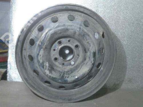 "15"",4 TORNILLOS   Felg XSARA PICASSO (N68) 2.0 HDi (90 hp) [1999-2011]  4934408"