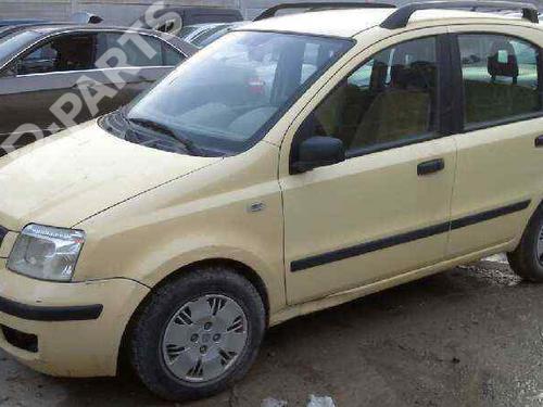 FIAT PANDA (169_) 1.2 (169.AXB11, 169.AXB1A) (60 hp) [2003-2021] 27081745