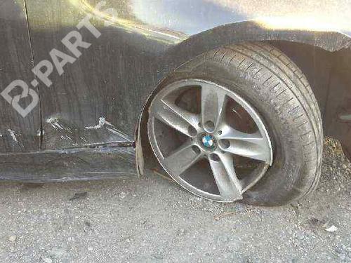Porta trás esquerda BMW 1 (E87) 120 d  37457578
