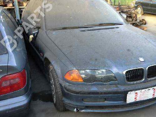 Comutador BMW 3 (E46) 318 i 61318363664   38154319