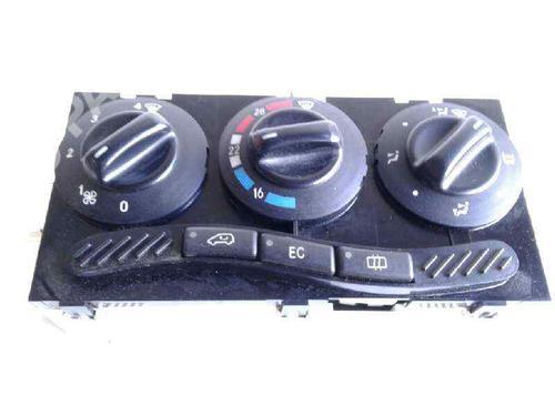 1688300985 | Mando climatizador A-CLASS (W168) A 160 (168.033, 168.133) (102 hp) [1997-2004] M 166.960 7122402
