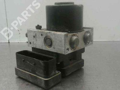 ABS Bremseaggregat OPEL ASTRA H (A04) 1.6 (L48) 17240829303364   MWU6D16R18   24061172