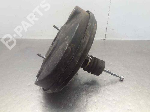1K1614105AJ | 0204051069 | Bremseservo A3 (8P1) 1.9 TDI (105 hp) [2003-2010]  7537967