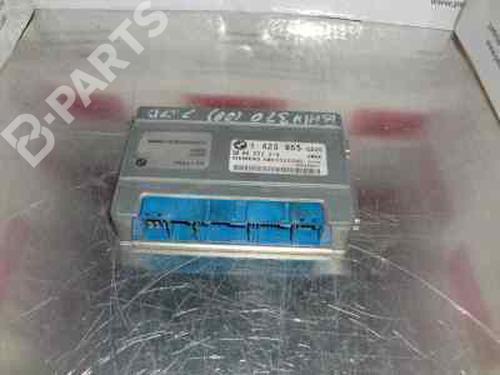 5WK33502AD | 1423955 | 96023214 | Centralina do motor 3 (E36) 320 i (150 hp) [1991-1998]  156690
