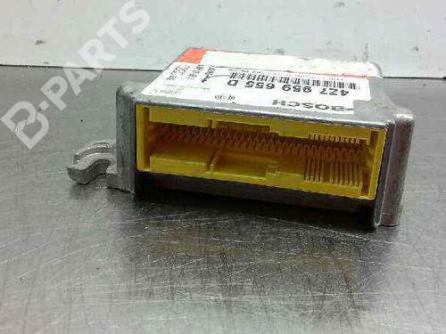 4Z7959655D | BOSCH | Kollisjonspute styreenhet A3 (8P1)   2963292