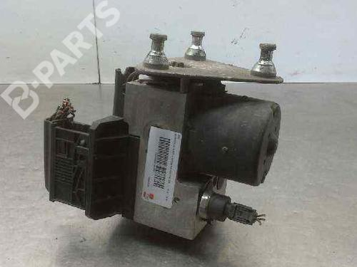0185452032 | ABS A-CLASS (W168) A 170 CDI (168.008) (90 hp) [1998-2001] OM 668.940 6834352