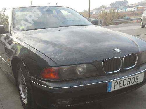 Farolim direito BMW 5 (E39) 530 d 63216900210 | 37808279