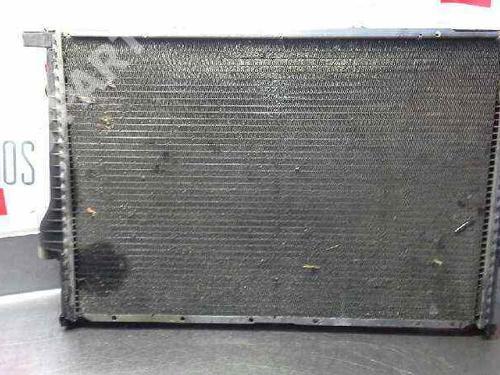 Radiador de água BMW 5 (E34) 525 td 2245228 | 21.959.10.003 | 29786554