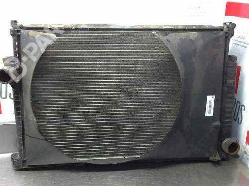 Radiador de água BMW 5 (E34) 525 td 2245228 | 21.959.10.003 | 29786553