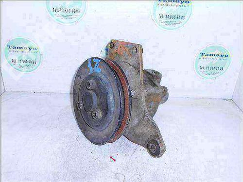 6310960 Steering Pump 80 Avant (8C5, B4) 1.9 TDI (90 hp) [1992-1996]  1718486
