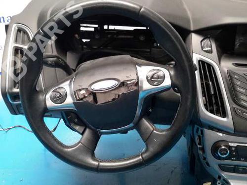 Volante FOCUS III Turnier 1.6 TDCi (115 hp) [2010-2021] T1DB 1865553
