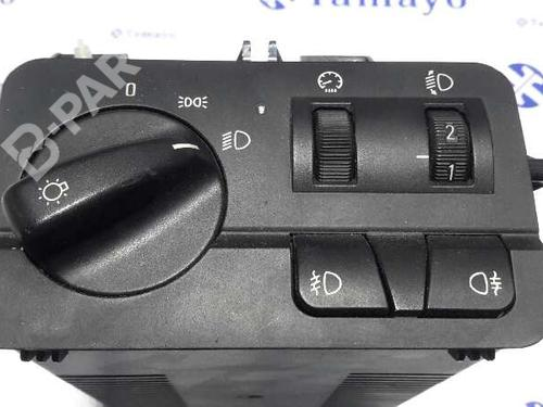 6919828 | Comutador 3 Compact (E46)   1563998