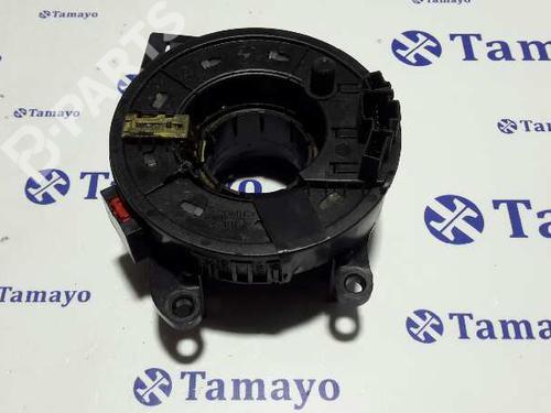 01404015 | Kontaktrulle Airbag Z4 Roadster (E85) 2.5 i (192 hp) [2002-2005] M54 B25 (256S5) 883252