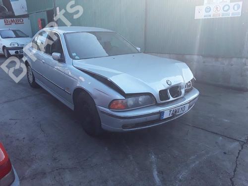 Motor BMW 5 (E39) 525 i 256S3 | 2386417