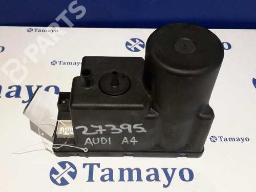 Dør styreenhet AUDI A4 Avant (8D5, B5)  4A0862257A   13246386