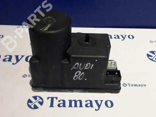4A0862257A | Modulo confort A4 (8D2, B5)   1556661