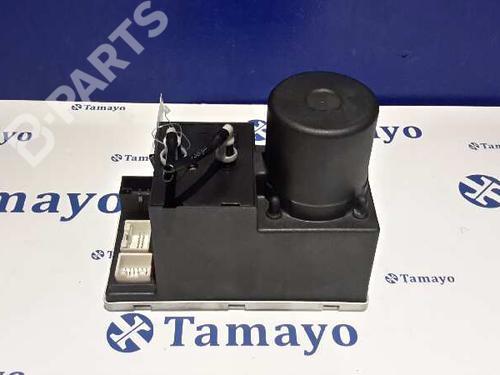 8L0862257E | Dør styreenhet A4 Avant (8D5, B5) 1.8 T (150 hp) [1996-2001] AEB 1243165